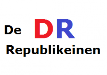 De Republikeinen