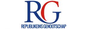 Logo republikeins genootschap