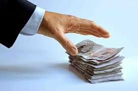 Algemeen Burgerlijk Pensionefonds